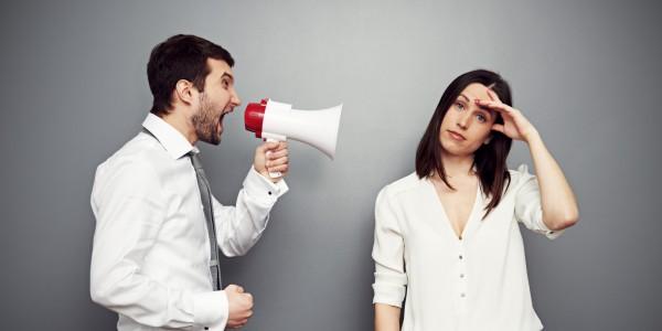 Тайна, Която Повечето Жени не Знаят за Общуването с Мъжете